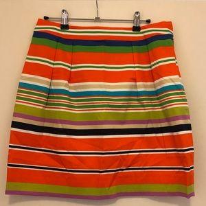 Kate Spade Skirt size 8